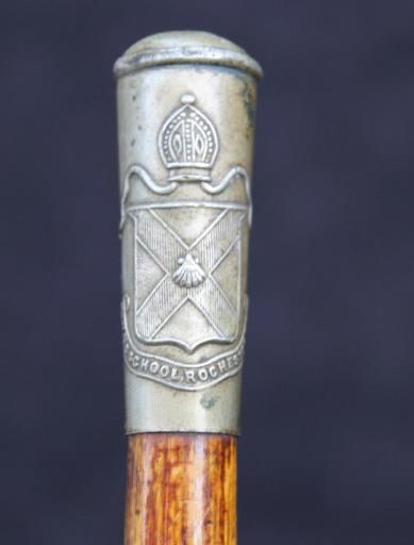 OTC Swagger Stick