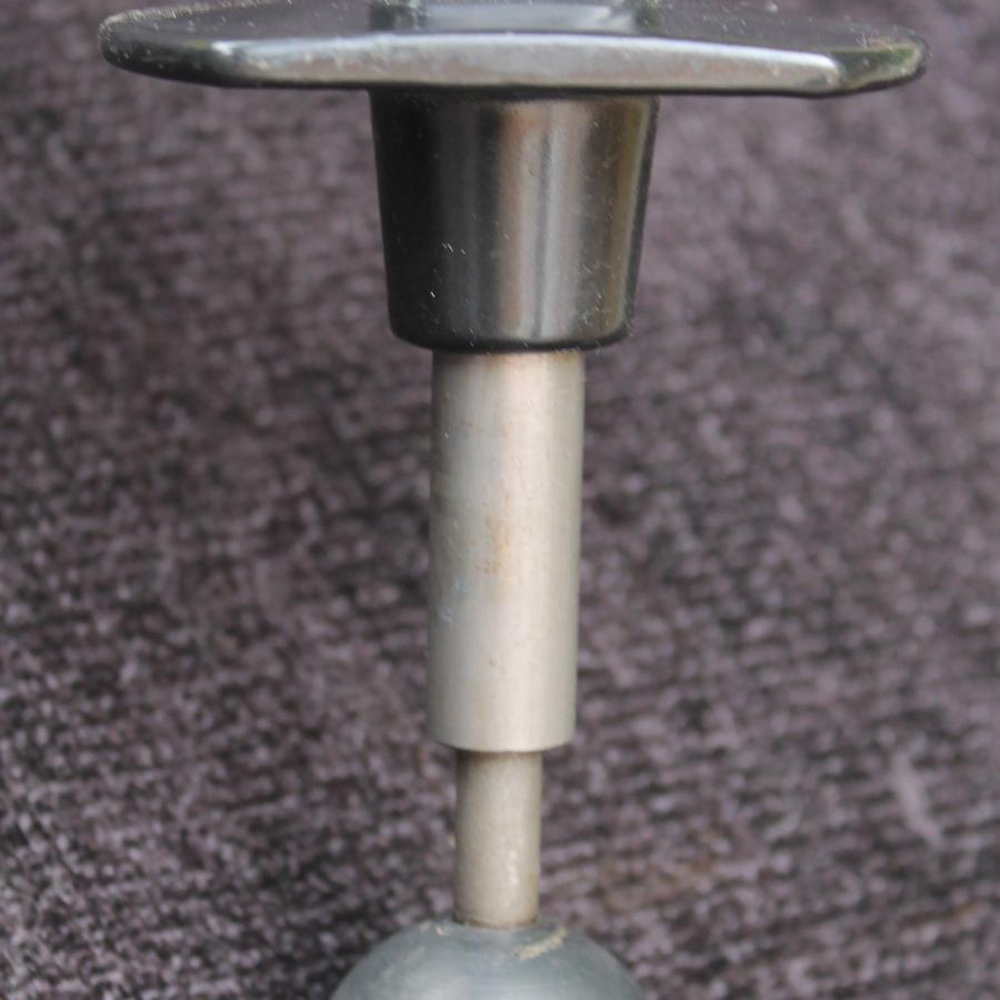 Belgian Training Dagger