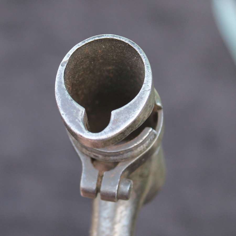 1853 Pattern Socket Bayonet